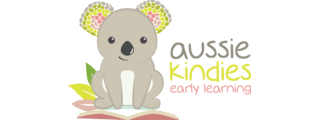 Aussie Kindies Early Learning Stawell